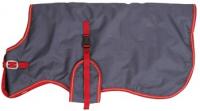 Одеяло для телят ThermoPlus