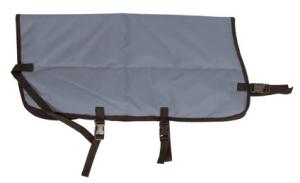 Одеяло для телят Ripstopp