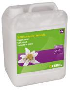 Жидкое мыло с ароматом эдельвейса