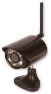 Веб-камера SmartCam HD