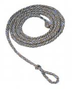 Веревка для телят