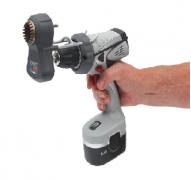 TailWell2® мощный триммер для хвоста