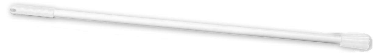 Запасная рукоятка, стекловолокно