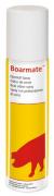 Спрей с запахом хряка Boarmate™  DE / EN - 80 ml