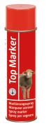TopMarker спрей для маркировки овец - красный  - 500 ml