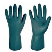 Перчатки для убоя из неопрена