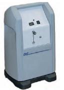 PCS генератор кислорода MIDI - TOPAZ