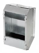 Автомат для кормления кроликов 2200 ml