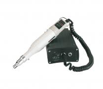 Аккумуляторное устройство для шлифования зубов ProPig
