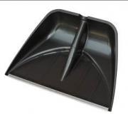 Ковш для снеговой лопаты-скрепера PROTEX «Профи»