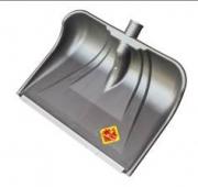Ковш для снеговой лопаты  PROTEX «Снежная королева»