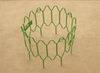 Опора PROTEX «ВОЛНА»  для растений и клубники